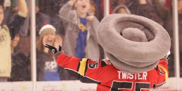 Cyclones Announce 2012 Protected List