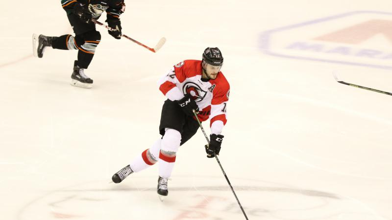 RECAP: CYCLONES OFFENSE CONTINUES TO ROLL AGAINST QUAD CITY