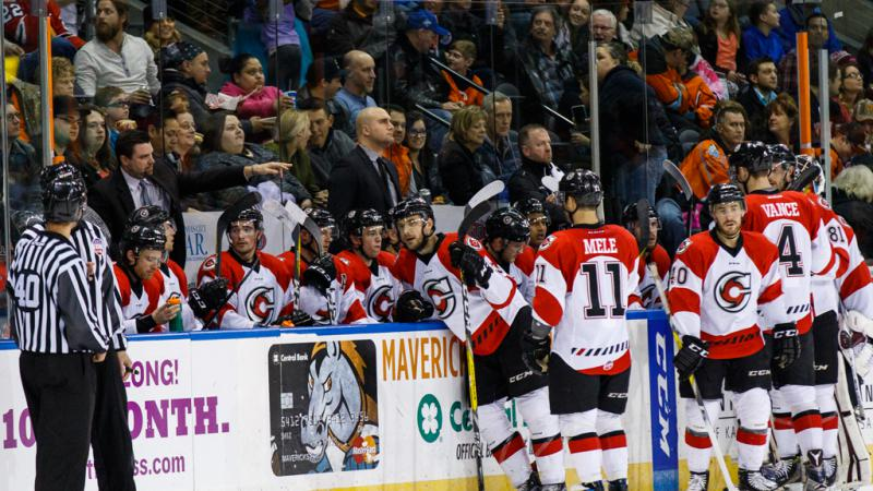 CYCLONES RELEASE 2017 PROTECTED LIST