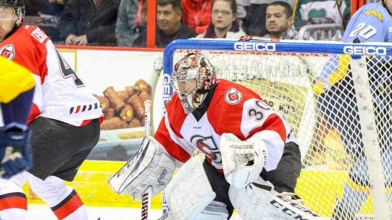 PETERS SIGNS PTO WITH WILKES/BARRE-SCRANTON