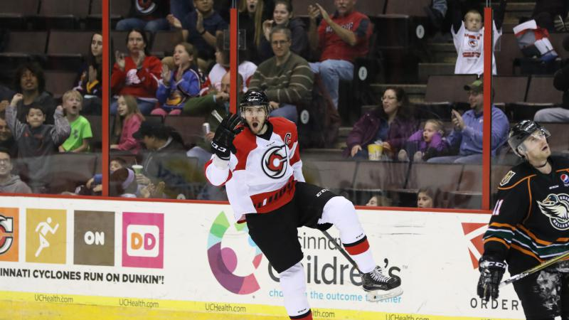 KNODEL RECALLED BY ROCHESTER