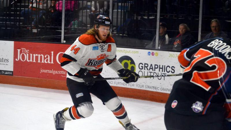 CYCLONES ACQUIRE LONGTIME RIVAL SOL