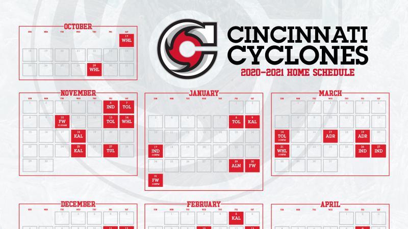 Cincinnati Open 2021