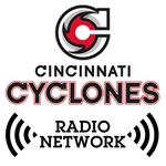 Cyclones Radio Network