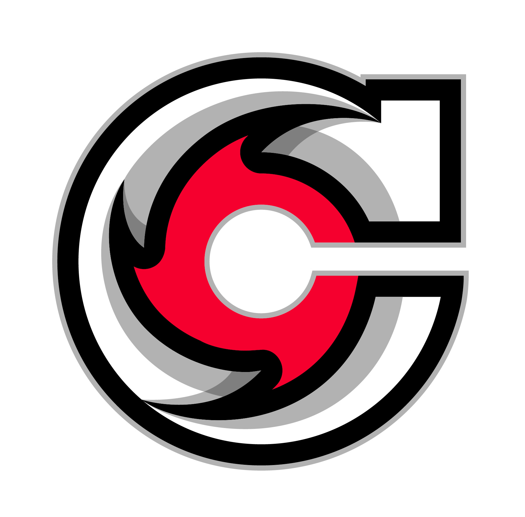 Downloads Cincinnati Cyclones