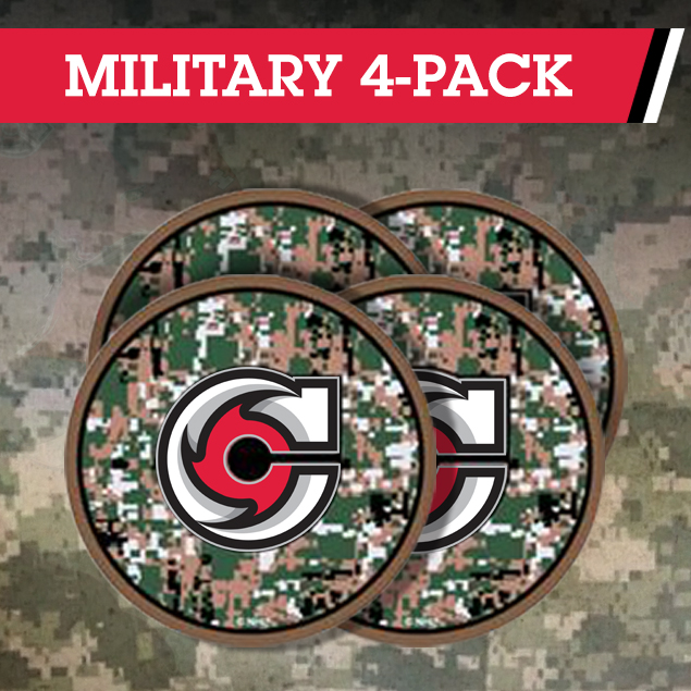 Military Appreciation 4-Pack