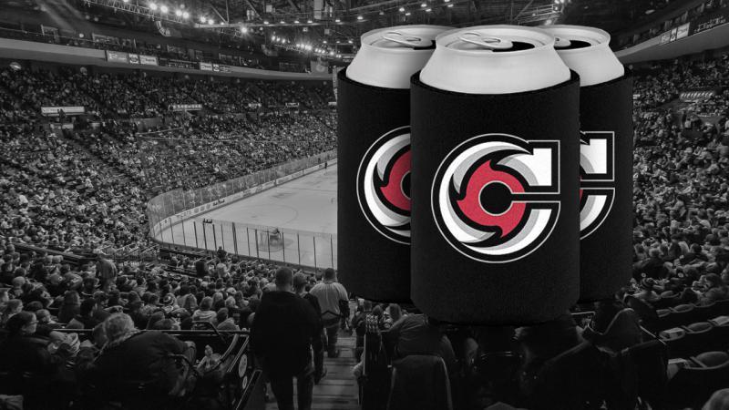 1 Beer 11 11 2015 Cincinnati Cyclones
