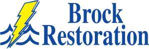 Brock Restoration