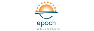 Epoch Wellness