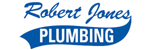 Robert Jones Plumbing