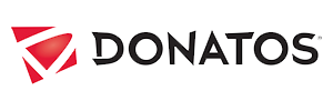 Donatos
