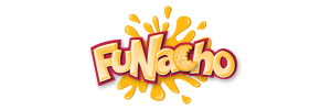 Funacho