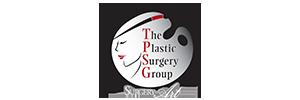 Plastic Surgery Group